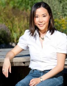 Gloria Tsang