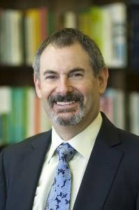 Dean Murray Isman Receives Lifetime Achievement Award