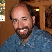Retirements: Mike Novak