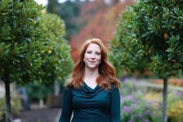 Dr. Sara Dubois.