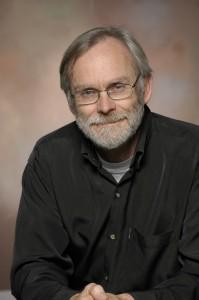 Professor David Fraser