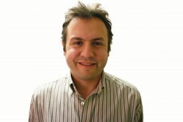 Joel Liman