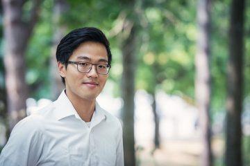 Yangfan Zhang